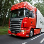 Scania-R480-Euro-6-opening
