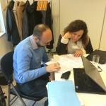 IREB werkgroep Elicitatie en Consolidatie